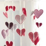 cortina-san-valentin