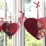 decoracion san valentin 1