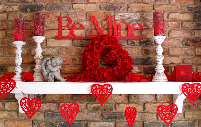 decorar-la-casa-en-san-valentin