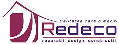 Reparații și Design Interior Moldova